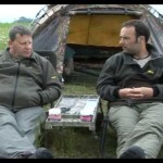 Fox Essential Guide to Carp Fishing Rigs